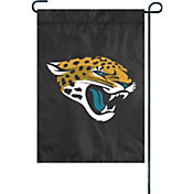 Party Animal Jacksonville Jaguars Garden/Window Flag