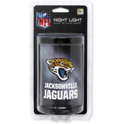 Party Animal Jacksonville Jaguars Night Light