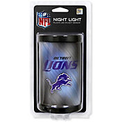 Party Animal Detroit Lions Night Light