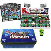 Party Animal NFL TeenyMates Tin Series 6