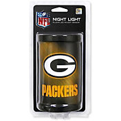 Party Animal Green Bay Packers Night Light