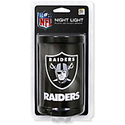 Party Animal Oakland Raiders Night Light