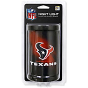 Party Animal Houston Texans Night Light