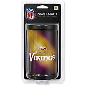 Party Animal Minnesota Vikings Night Light