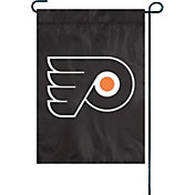 Party Animal Philadelphia Flyers Premium Garden Flag