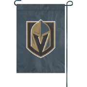 Party Animal Vegas Golden Knights Garden/Window Flag
