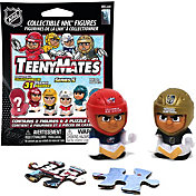 Party Animal NHL TeenyMates Series 5