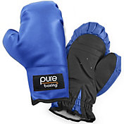 Pure Boxing Youth Boxing Gloves