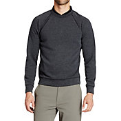 Bonobos Men's Knockdown Fleece Golf Sweatshirt