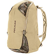 Pelican Mobile Protect Realtree EDGE Backpack