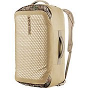 Pelican Mobile Protect Realtree EDGE Travel Duffle Bag