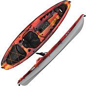 Pelican Blitz 100X EXO Kayak