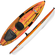 Sit-on-Top Kayaks | Biggest Boat Sale of the Year at DICK'S