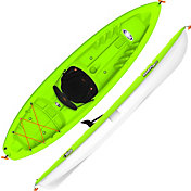 Kayaks For Sale Best Price Guarantee At Dick S