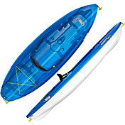 Kayaks | Best Price Guarantee at DICK'S