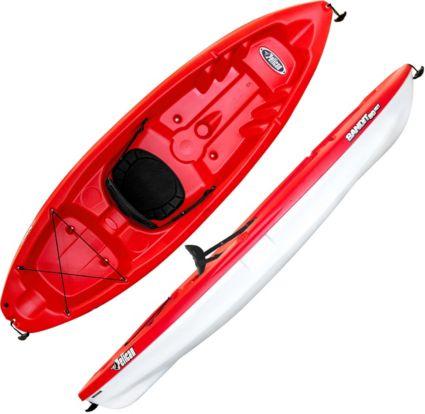 Pelican Bandit Nxt 80 Kayak Dick S Sporting Goods