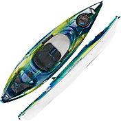 Pelican Kayaks Best Price Guarantee At Dick S