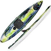 Pelican Strike 120X Kayak