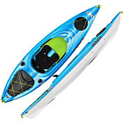 Fishing Kayak & Boat Deals