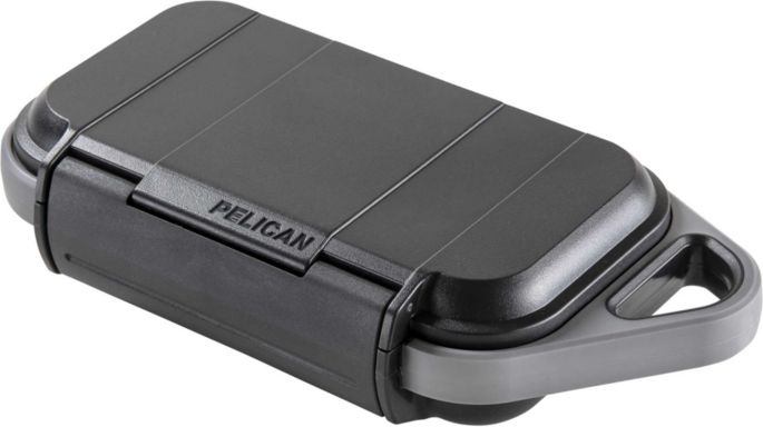 huge selection of 8a110 1812a Pelican G40 Watertight Phone Case