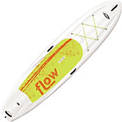 Pelican Flow Mix 94 Stand-Up Paddle Board