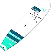 Pelican Saona 106 Stand-Up Paddle Board with Paddle