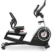 ProForm 440 Recumbent Exercise Bike