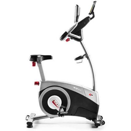 Proform 8 0 Ex Upright Exercise Bike Dick S Sporting Goods