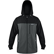 Pelagic Men's Dri-Flex Lightweight Jacket