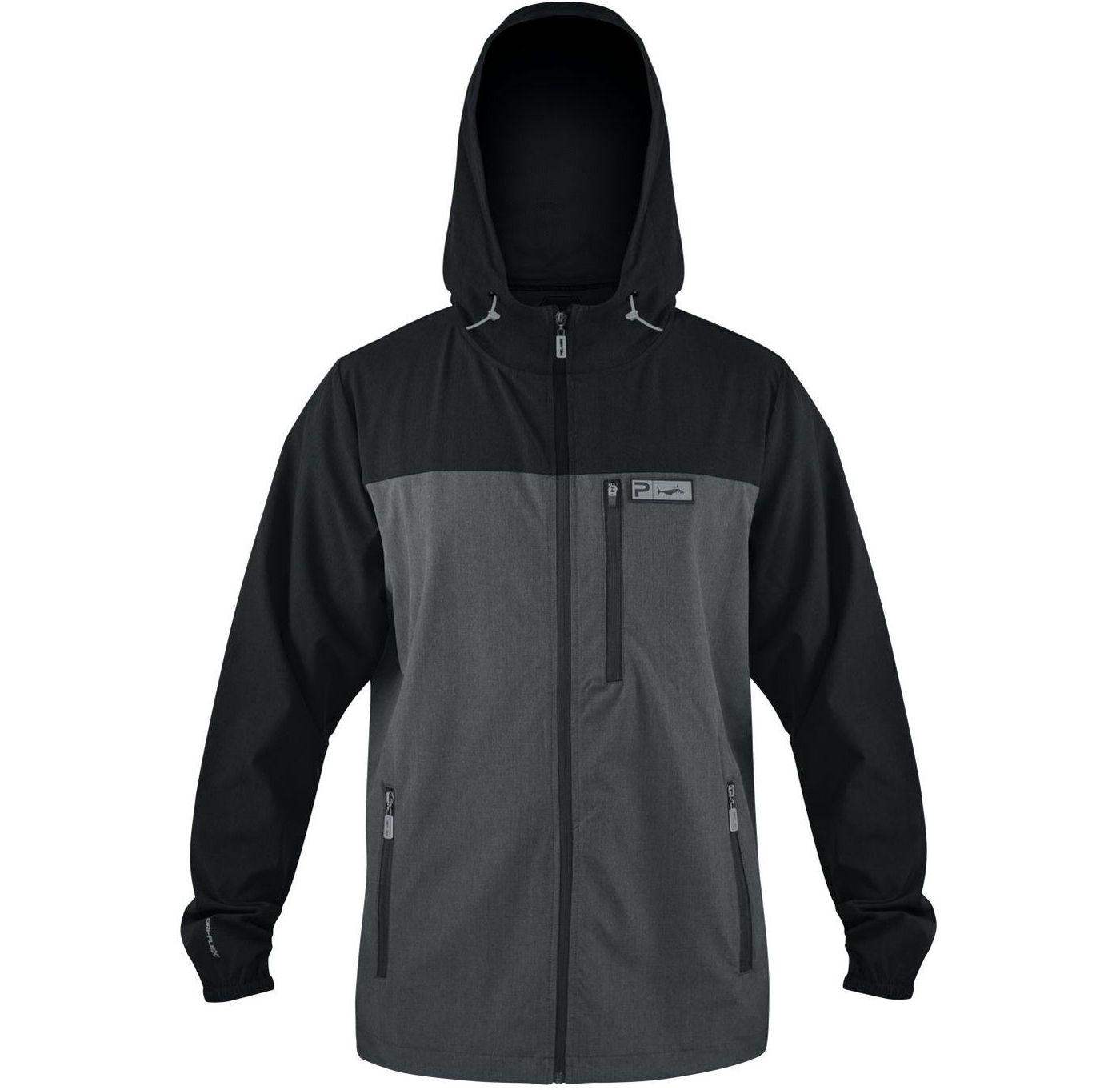 Pelagic Men's Dri-Flex Lightweight Jacket