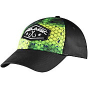 Pelagic Men's Offshore Hat