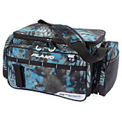 Plano Kryptek 3700 Weekend Series Tackle Case