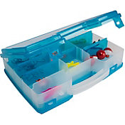 Plano Let's Fish Satchel Tackle Box