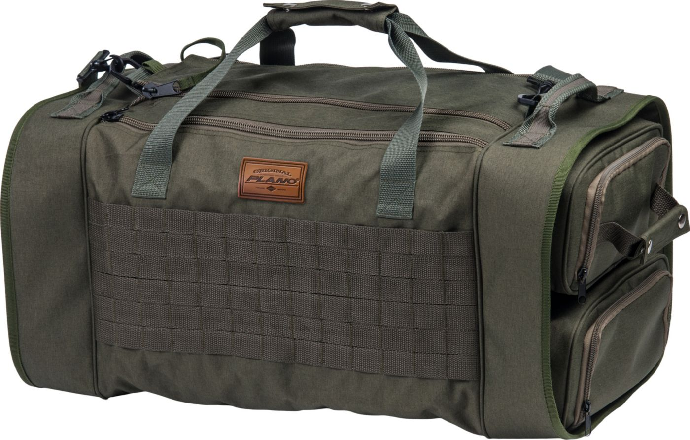 Plano A-Series Duffel Tackle Bag
