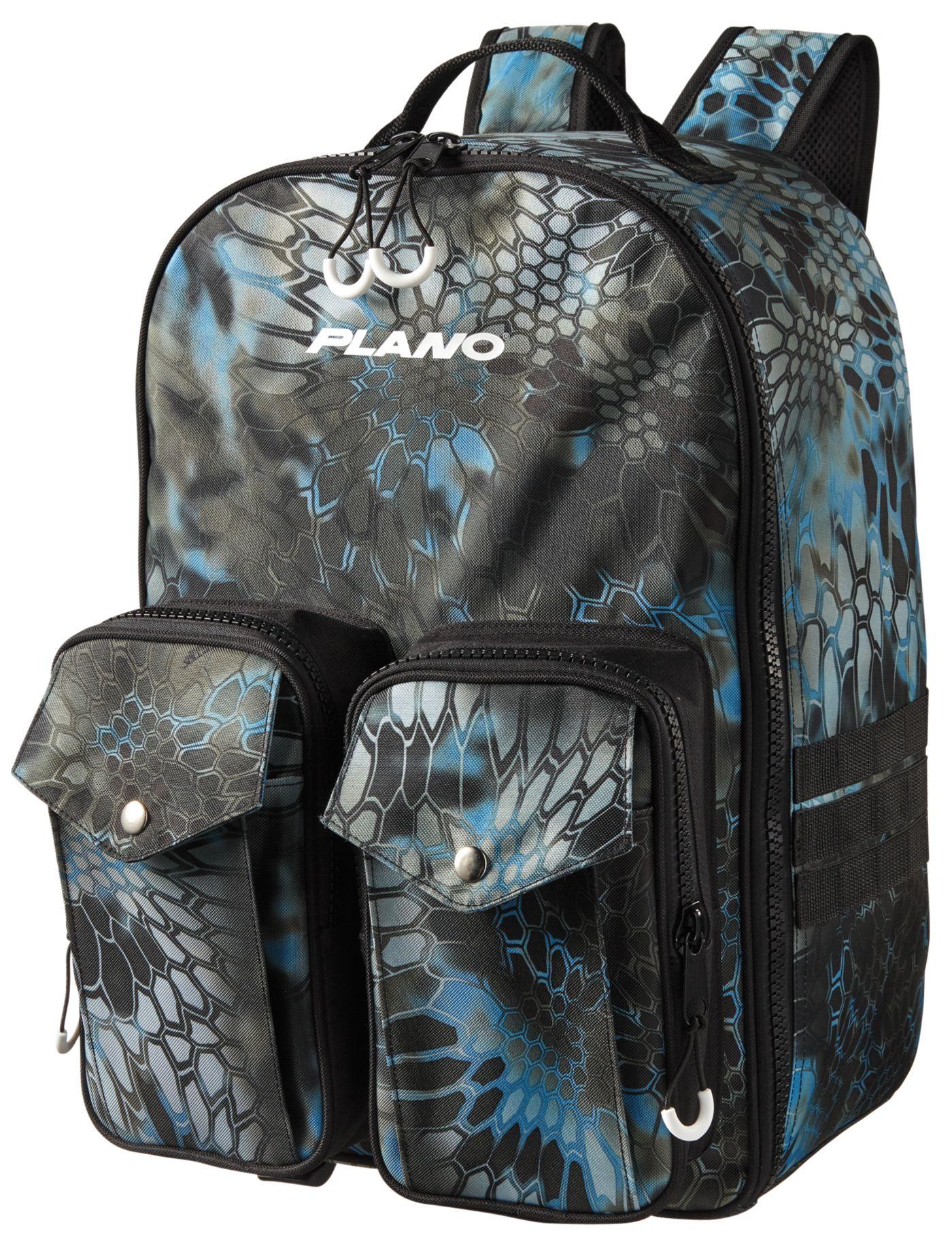 Plano A-Series Kryptek Tackle Backpack