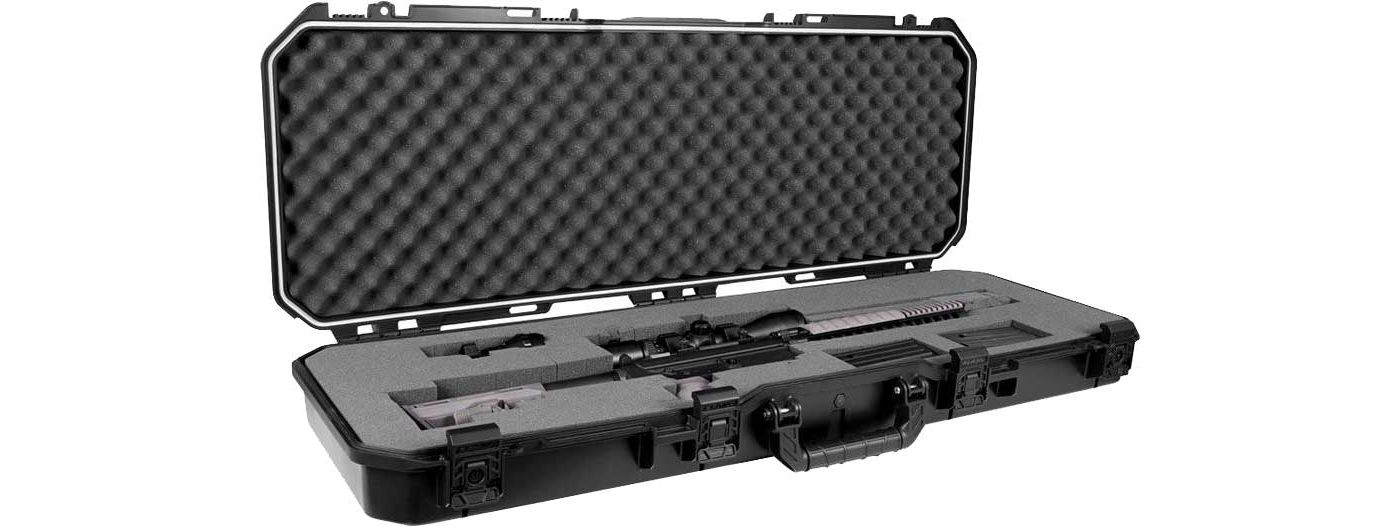 "Plano AW2 All Weather Gun Case – 36"""