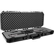 Plano AW2 All Weather Gun Case – 42""