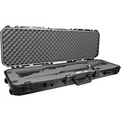 Plano AW2 All Weather Double Gun Case