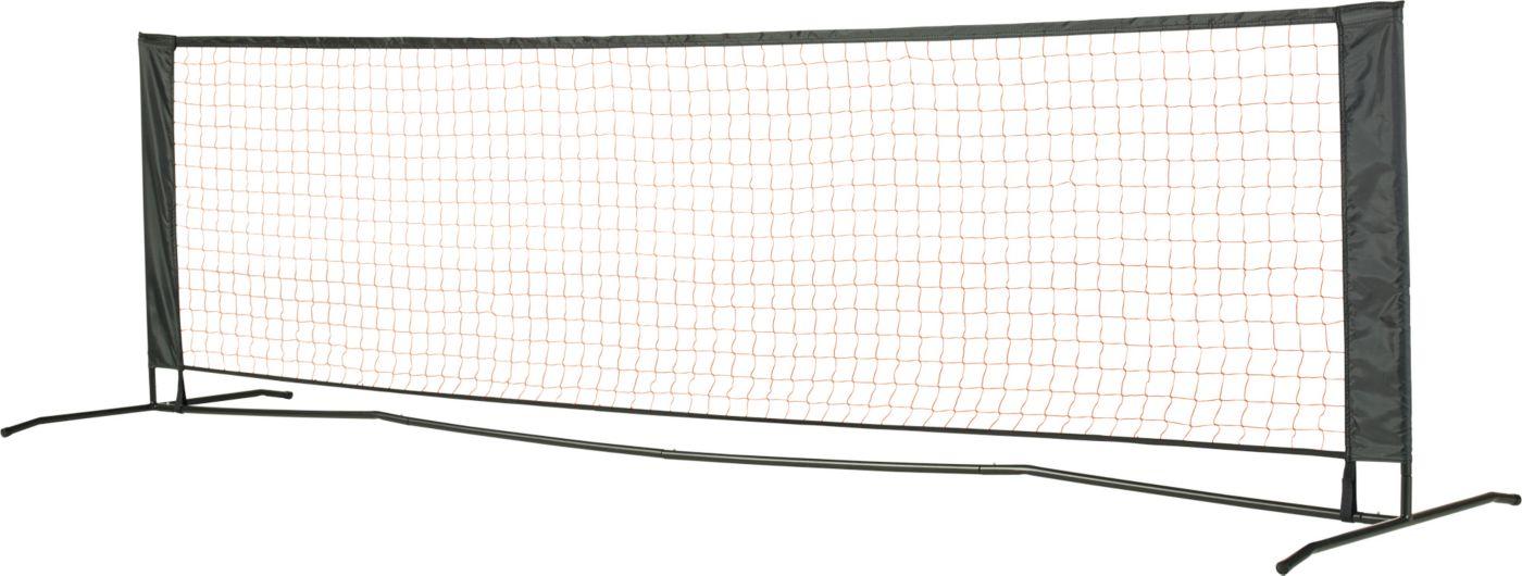 PRIMED Soccer Tennis Net