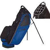 PING 2018 Hoofer 14 Stand Golf Bag