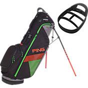 Golf Bags, Push Carts & Travel Covers Deals
