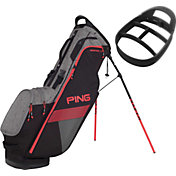 Product Image Ping 2018 Hoofer Lite Stand Golf Bag