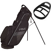 PING 2018 Hoofer Lite Stand Golf Bag