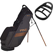 PING 2018 Hoofer Lite Stand Golf Bag