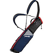 PING 2018 Moonlite Carry Bag