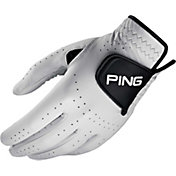 PING Tour Golf Glove