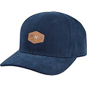 PING Fairway Golf Hat