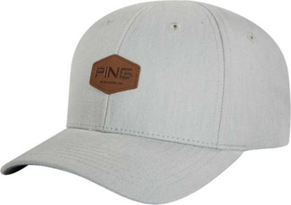 PING Fairway Hat