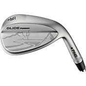 PING Glide Forged Wedge – Desert