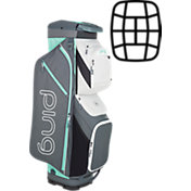 PING Women's 2019 Traverse Cart Bag